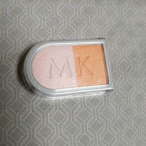 Brand new Mary Kay eyeshadow